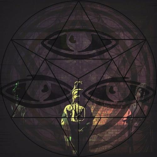 OHXTHATSXMANNY's avatar
