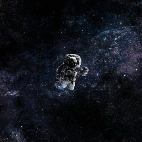 ST0CK _'s avatar