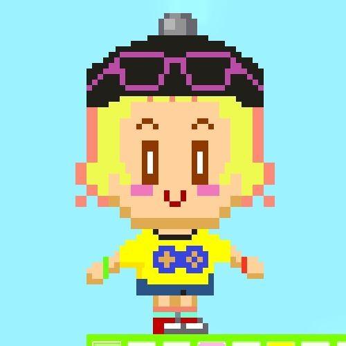 Route_san's avatar