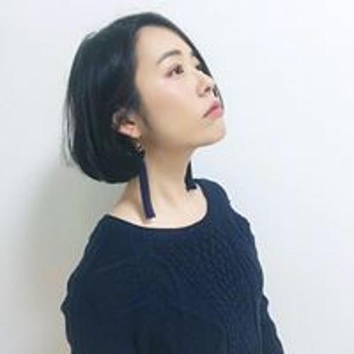maricatale's avatar