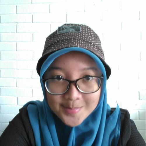 niasanny's avatar