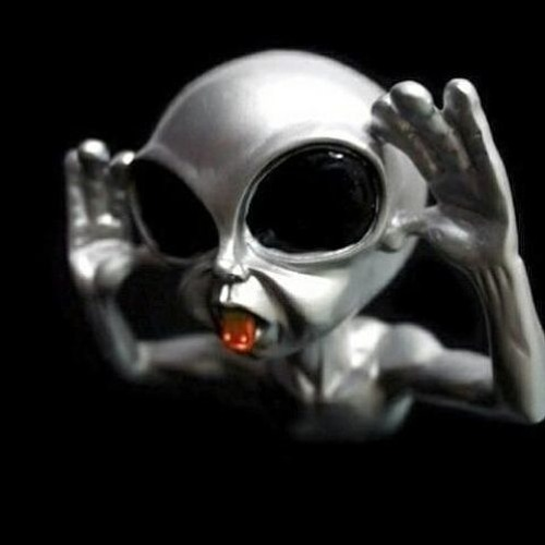 Sonos UFO's avatar