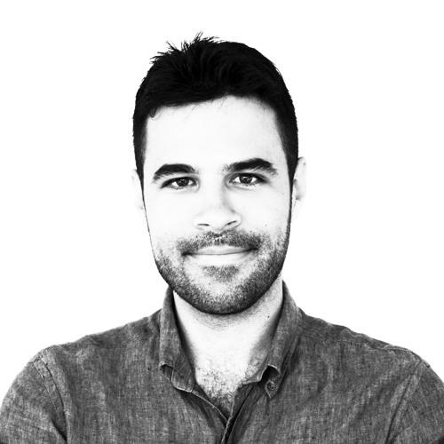 Locutor Carlos Conde's avatar