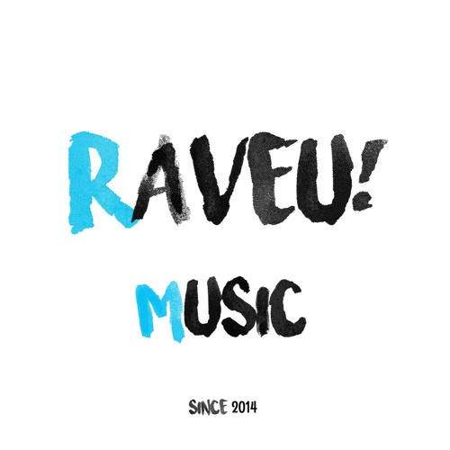 RaveU! Mixtapes's avatar