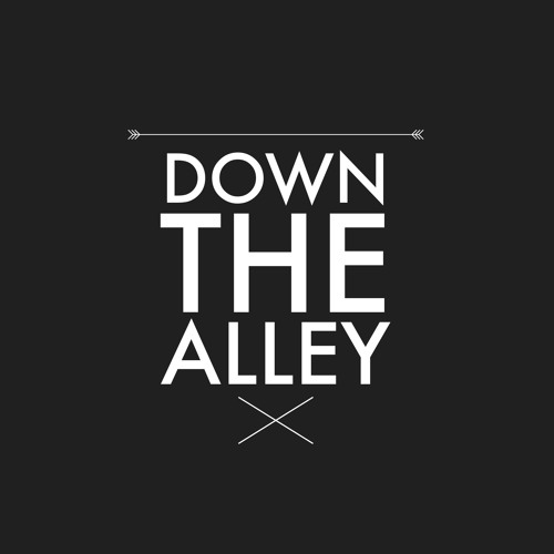 DownTheAlley's avatar