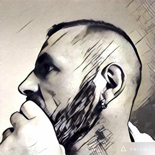 Tomas Melzer's avatar