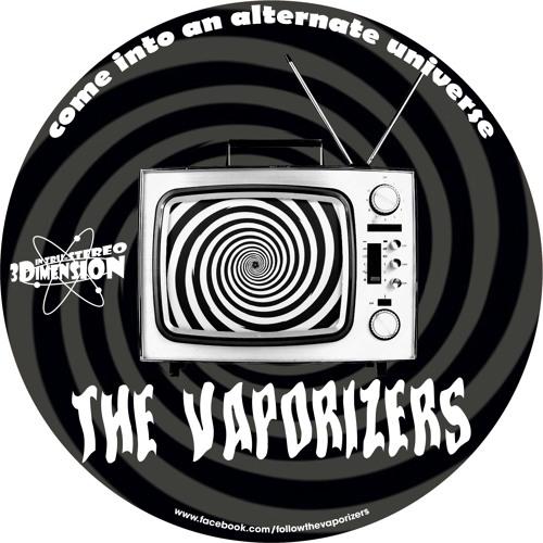 The Vaporizers's avatar