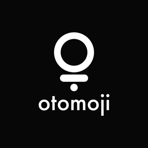 Otomoji's avatar