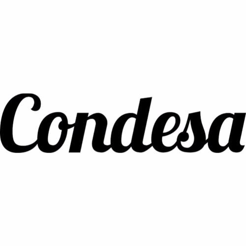 Condesa Electronics's avatar