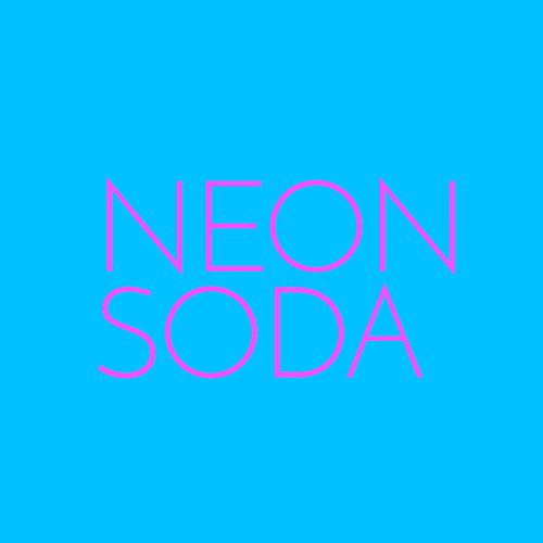 Neon Soda's avatar
