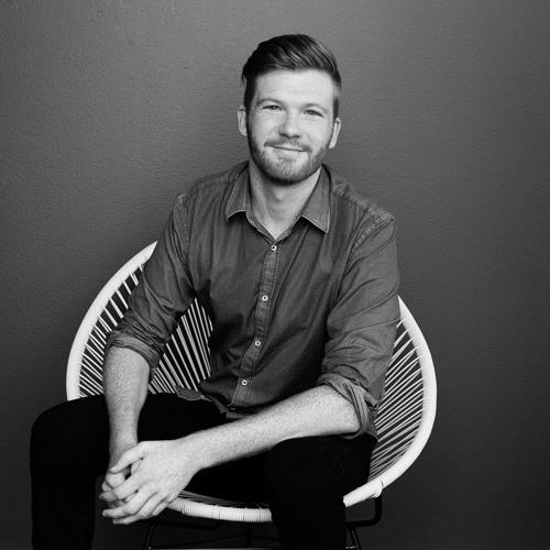 Marius Haugen's avatar