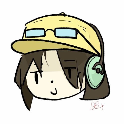 JOEK_music's avatar