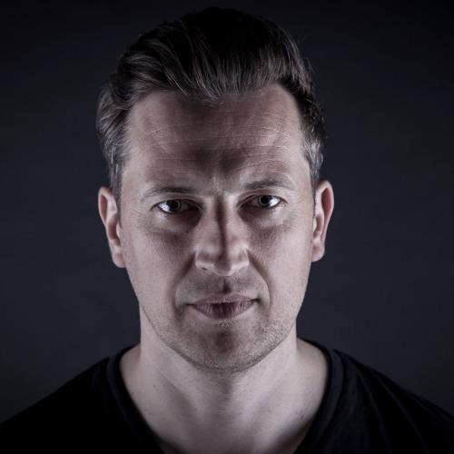 Frank Biazzi's avatar