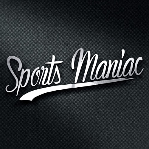SportsManiac - der digitale Sportmarketing Podcast's avatar