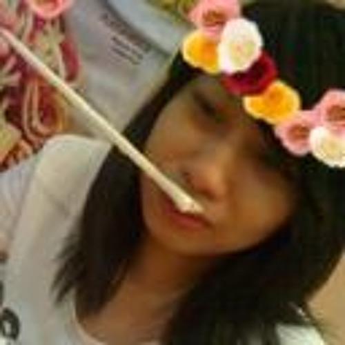 sanshiree's avatar