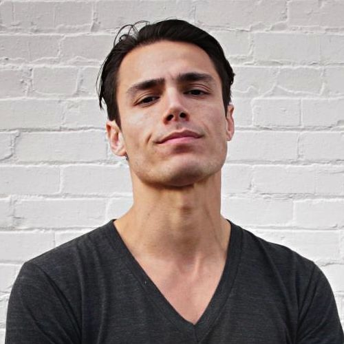 Don Santino's avatar