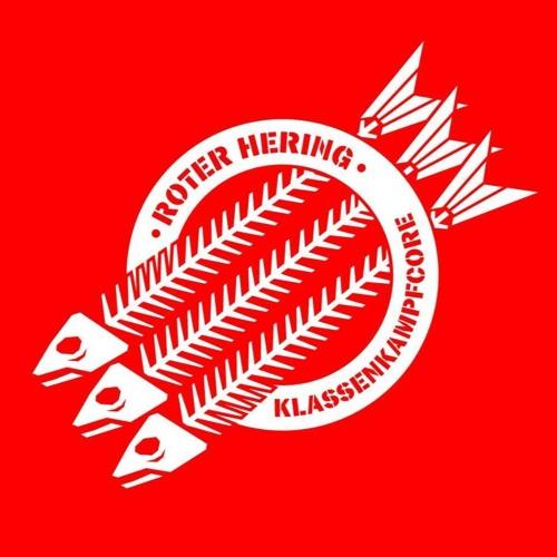 Roter Hering - Klassenkampfcore's avatar