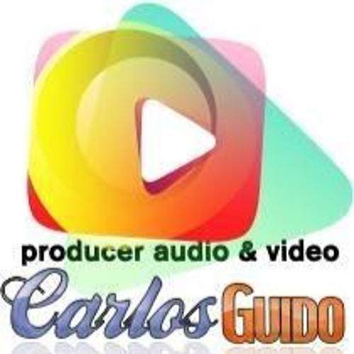 PRODUCCIONES CARLOS GUIDO's avatar