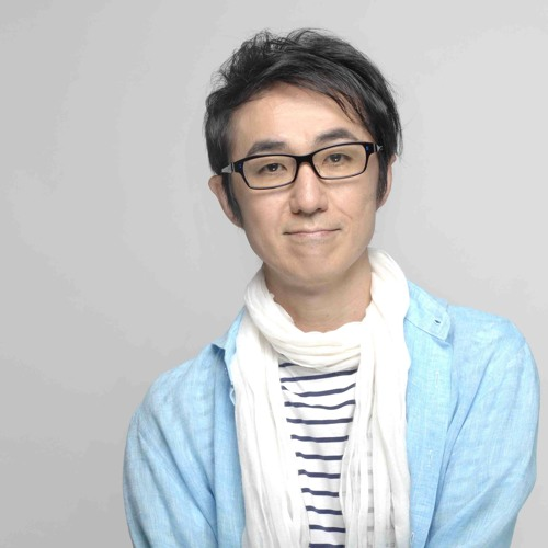 Toshiyuki O'mori's avatar