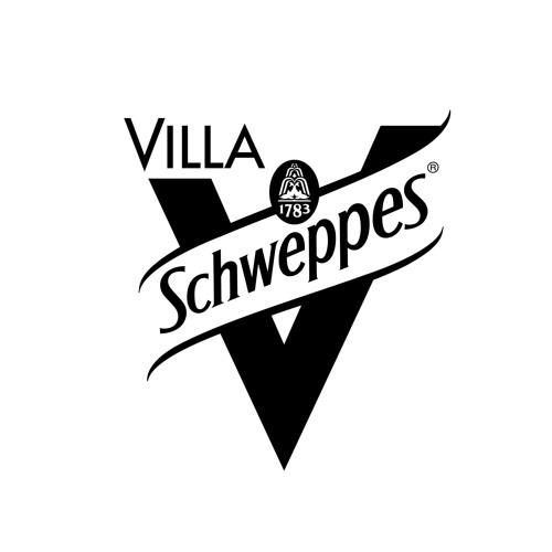 Villa Schweppes's avatar