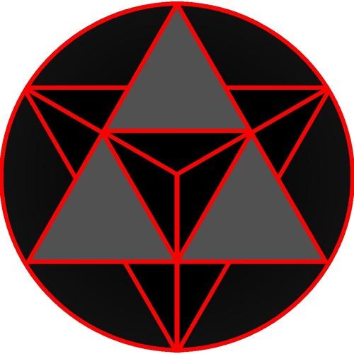 Coden Terse's avatar