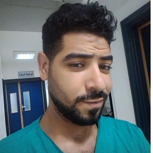 Ahmed Abdelhamed's avatar