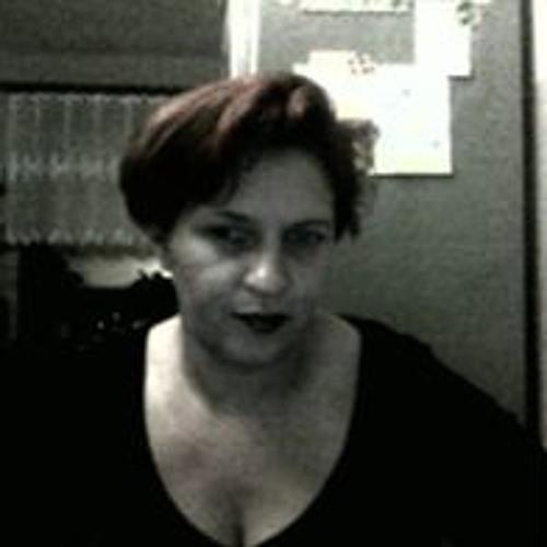 Edyta Doroszkiewicz's avatar