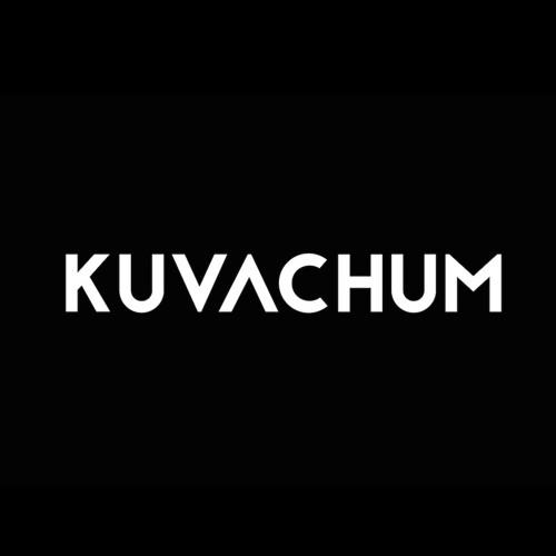 kuvachum's avatar