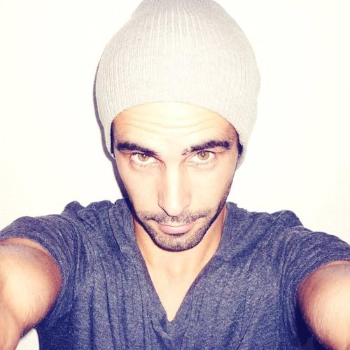 Tiago Starr's avatar