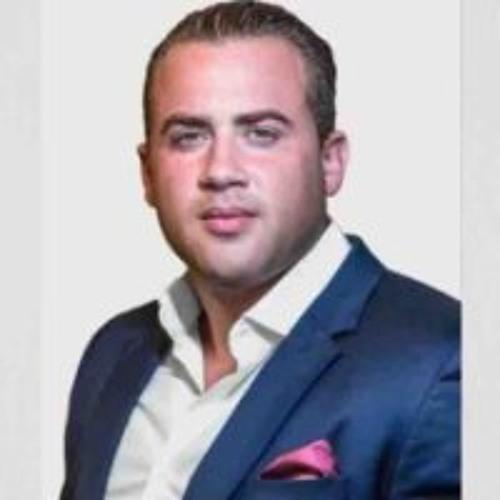 Patrick Mackaronis's avatar