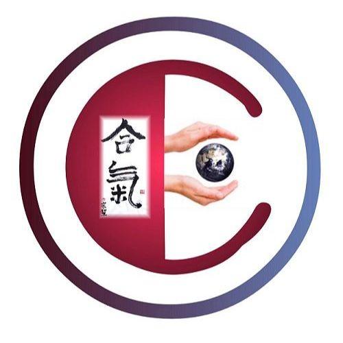 AikiContact's avatar