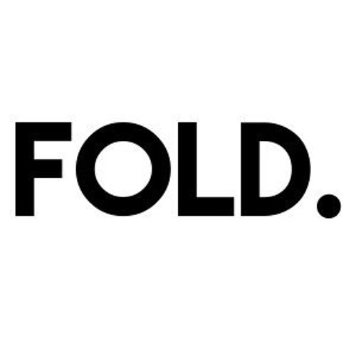 Foldlondon's avatar