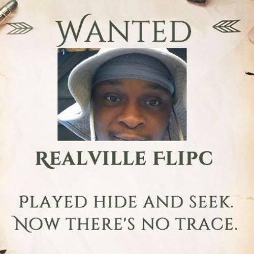 Flipc123's avatar