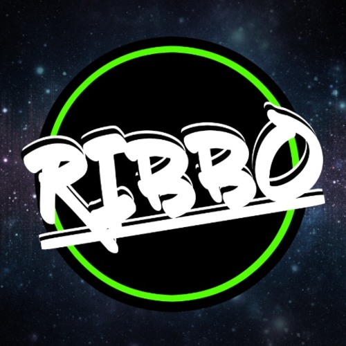 RIBBO's avatar