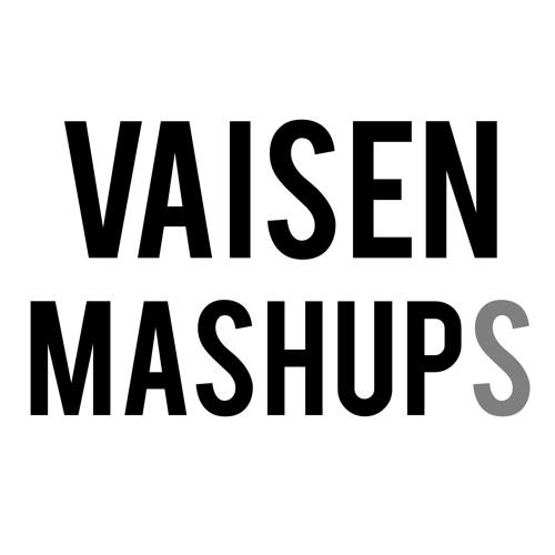 Vaisen Mashup's's avatar
