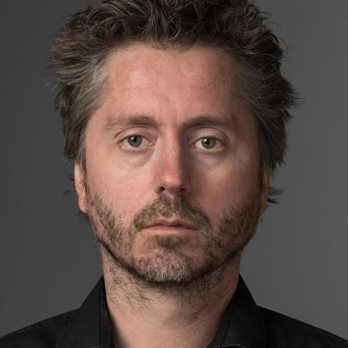 musician, Artist's avatar