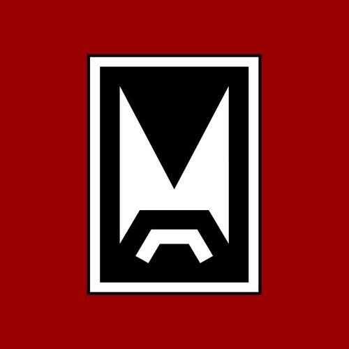 marcokrasinski's avatar