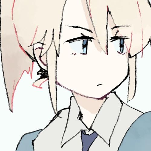 usyk's avatar