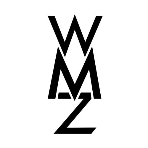 Waamoz Media Zone's avatar