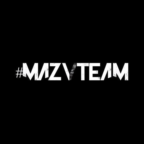 MAZV TEAM's avatar