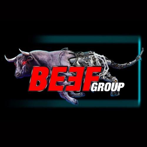 BEEFgroup's avatar