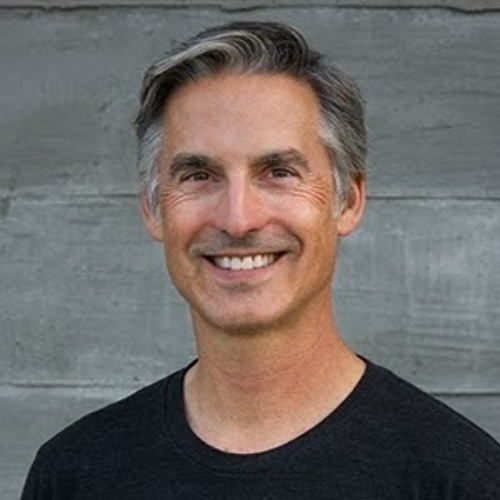 Jim Semick's avatar