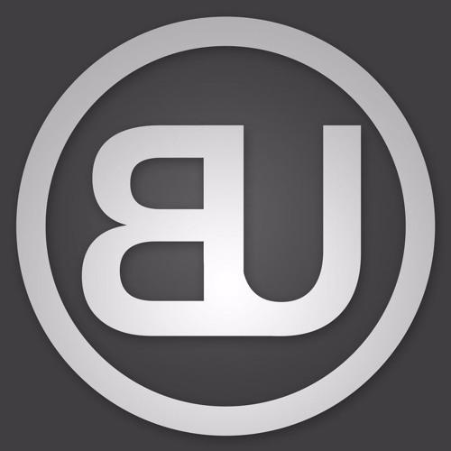 Berlin Underground Rec's avatar
