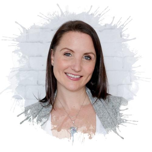 Stephanie Markou's avatar