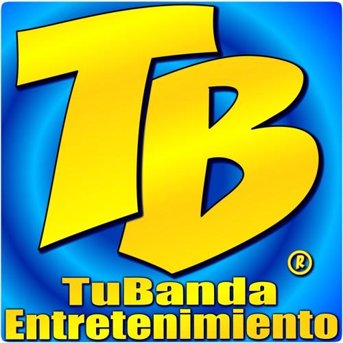 TuBanda servicios's avatar