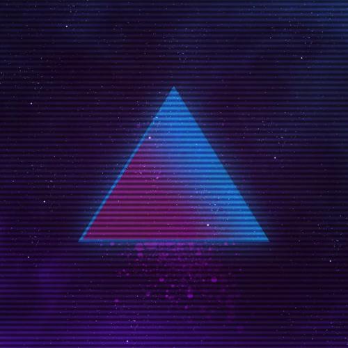 Reclaimer's avatar