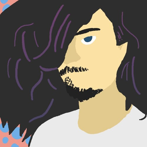 Nape Mango 2.0™'s avatar