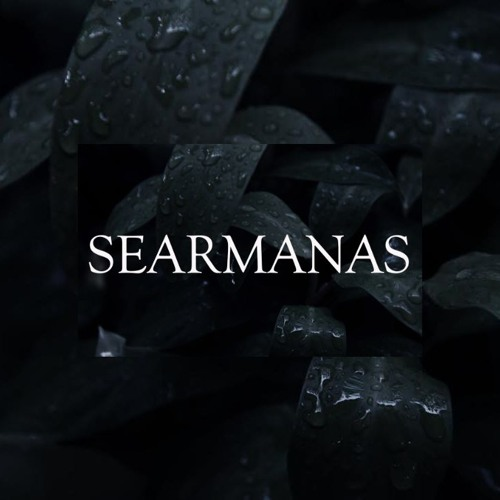 SEARMANAS's avatar