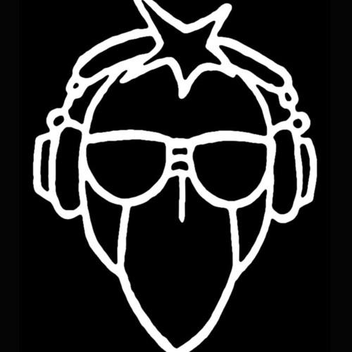 Rave'N's avatar