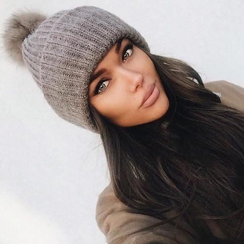 Christina Copeland's avatar